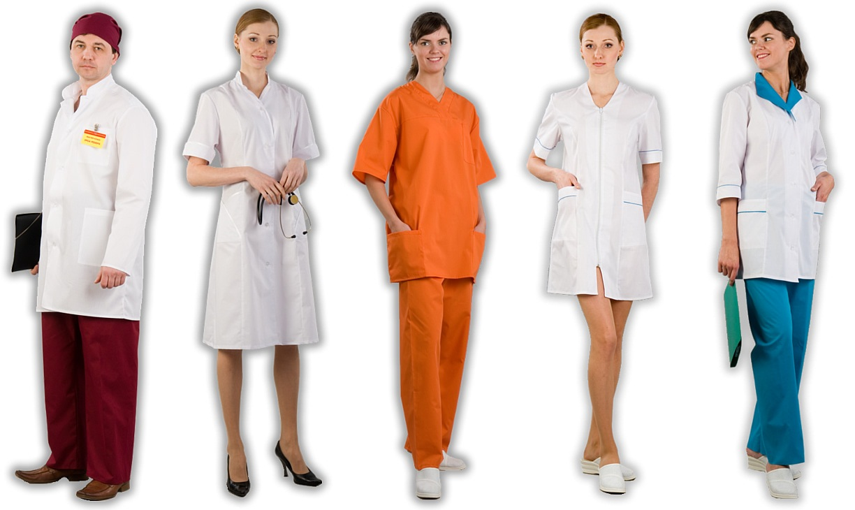cons for healthcare uniform dressing code Uniform & dress code policy all halton healthcare services employees, volunteers and physicians will maintain a professional, well groomed appearance at work.